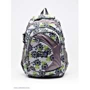 Рюкзак Polar 422468