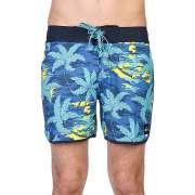Пляжные шорты Quiksilver 1087631