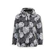 Куртка Reima RE883EKBNK99 (521321)