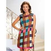 Платье Esley 1025946