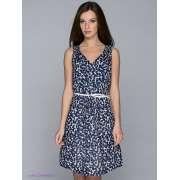 Платье Conver 1521737