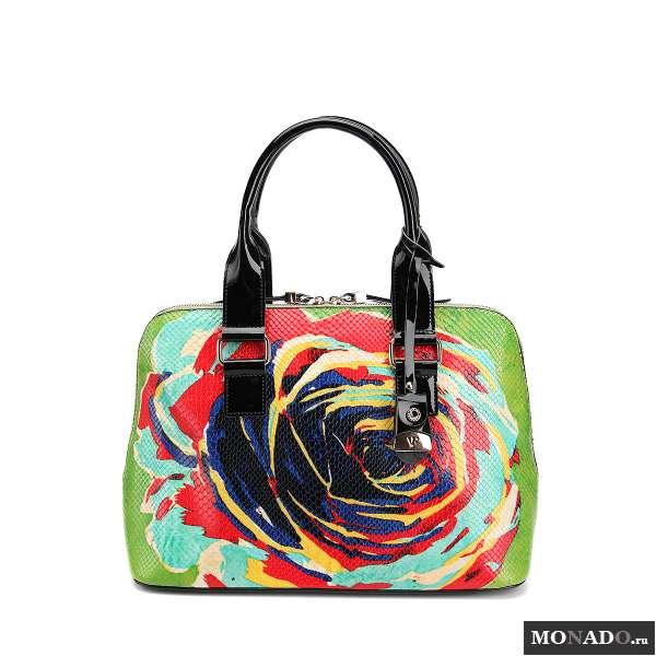Сумкару - самый популярный интернет-магазин сумок