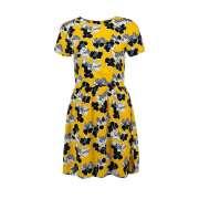 Платье River Island RI004EWBTQ22 (654249)