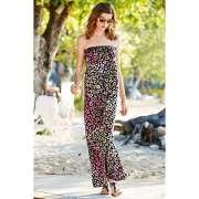 Платье Next 299807