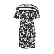 Платье See By Chloe SE011EWBGS05 (L 5 536 00 M 3466)