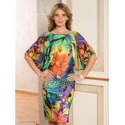 Платье MadaM T 1550594