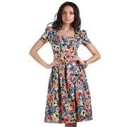 Платье Olivegrey 1552710