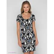 Платье DEPT 1553076
