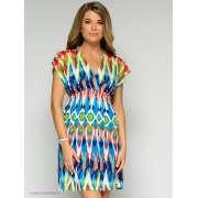 Платье Animal 1559312