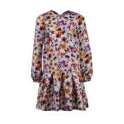 Платье Kira Plastinina Lublu LU001EWBWJ81 (16-15-15548-LU)
