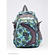 Рюкзак Polar 422467