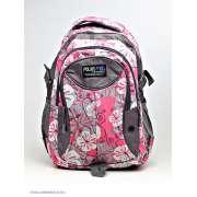 Рюкзак Polar 422462
