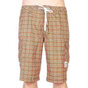 Пляжные шорты Enjoi 1093717