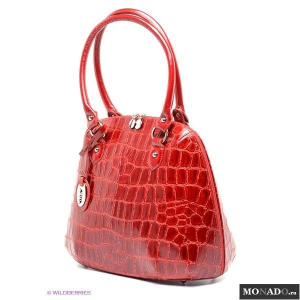 Брендовые сумки по ценам зарубежных магазинов