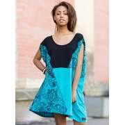 Платье Nikita 952273