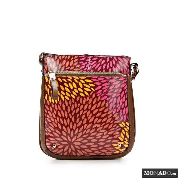 Брендовые сумки Купить копии женских сумок в