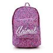Рюкзак Animal AN026BGCQB03 (LU4SE800)