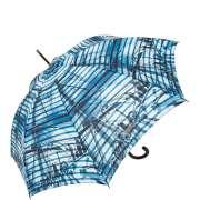 Зонт-трость Jean Paul Gaultier JPG1176