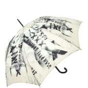 Зонт-трость Jean Paul Gaultier JPG970 S