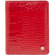 Портмоне Bodenschatz 15-4-754 red