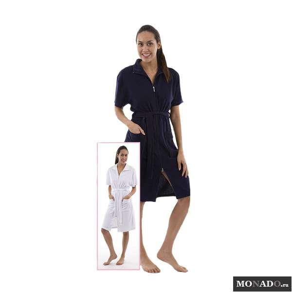 Стильная Женская Одежда Moon