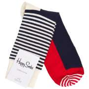 Носки Happy socks SH01 068