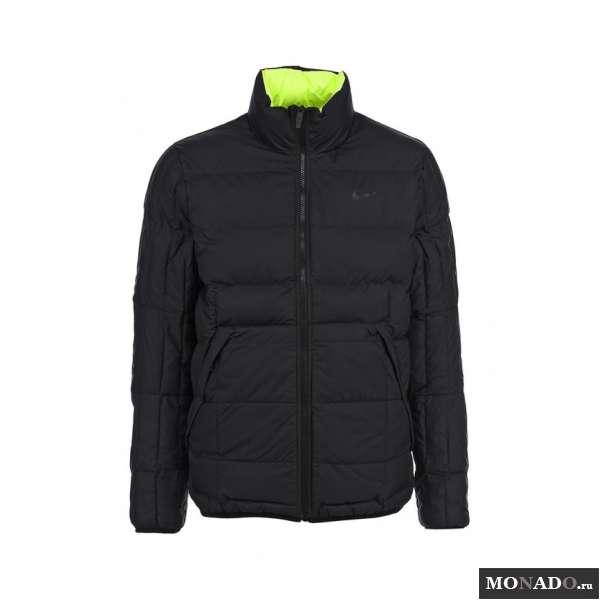 Куртка Найк Купить