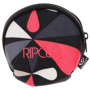 Кошелек Rip Curl 1095816