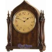 Каминные часы Ridgeway RW-6006