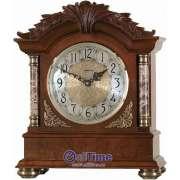 Каминные часы Ridgeway RW-6002