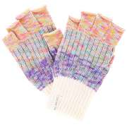 Перчатки Billabong 1096028
