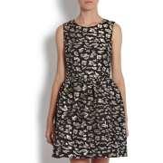 Платье Morgan 320294