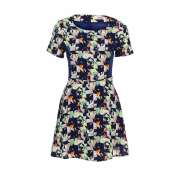 Платье Louche LO021EWCPN68 (CARLOTTA)