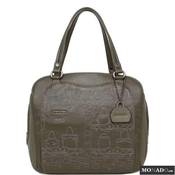 Интернет магазин сумок: женские сумки, портфели