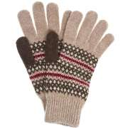 Перчатки Barbour LGL0021 OL71